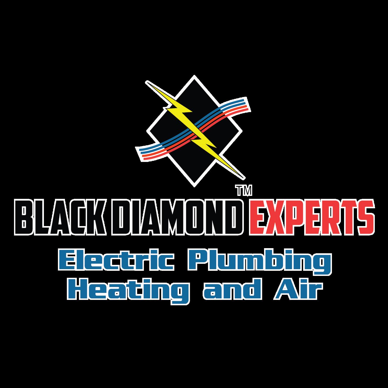 Black Diamond Electric Plumbing Heating & Air