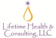 Lifetime Health & Consulting, LLC