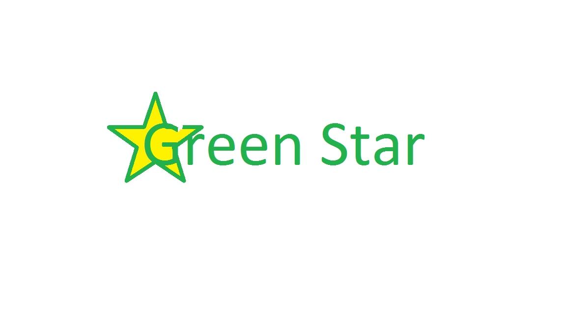 Green Star LLC Professional Mowing