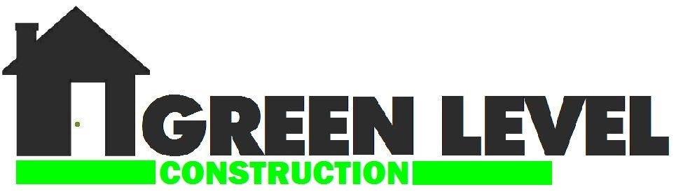 Green Level Construction