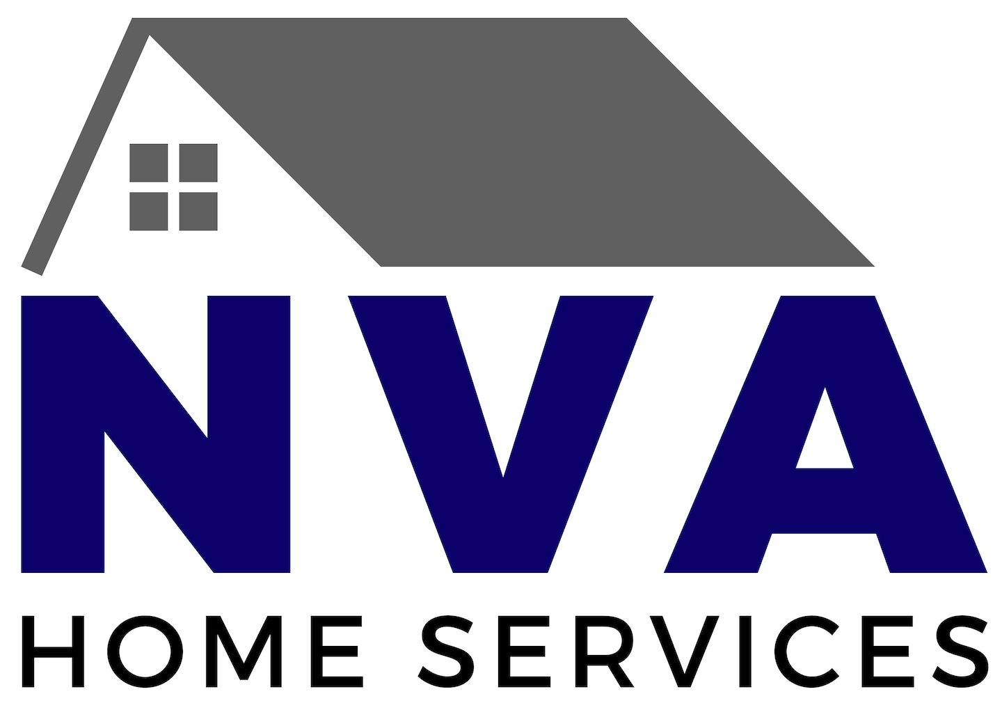 NVA Home Services