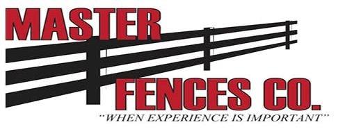 Master Fences