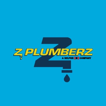 Z PLUMBERZ North America