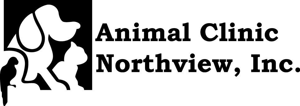 Animal Clinic Northview Inc