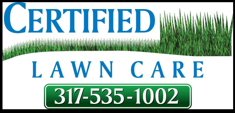 Certified Lawn Care Inc.