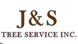 J&S Tree Service Inc
