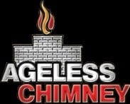 Ageless Chimney, Inc. logo