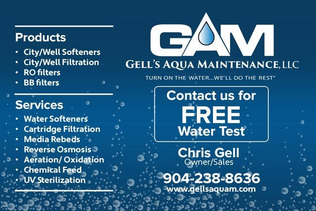 Top 10 Best Water Softener Companies In Jacksonville Fl Angie S List