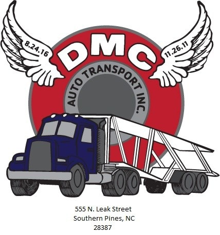 DMC Auto Transport, Inc