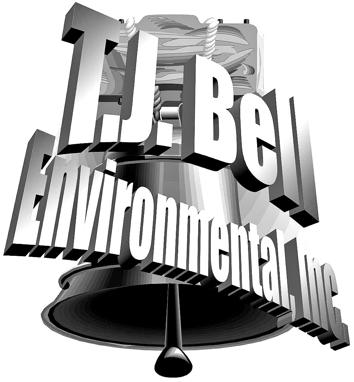 T.J. Bell Environmental Inc.