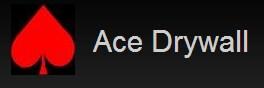 ACE DRYWALL
