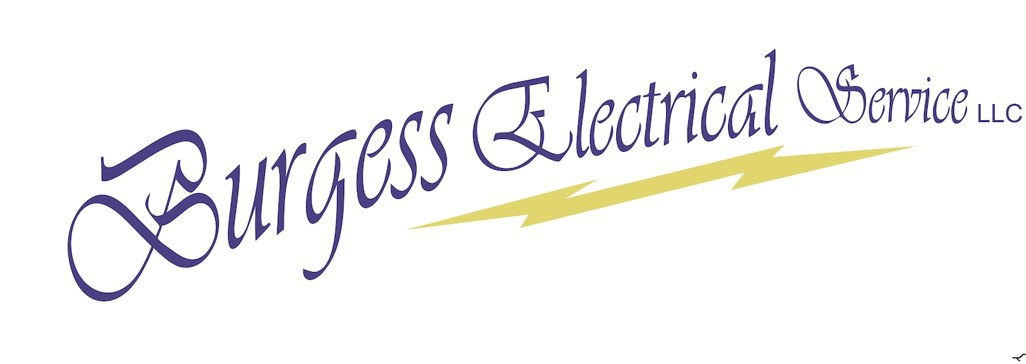 Burgess Electrical Service LLC