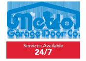 Metro Garage Door Co