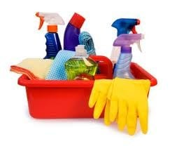 Hope Cleaning Services