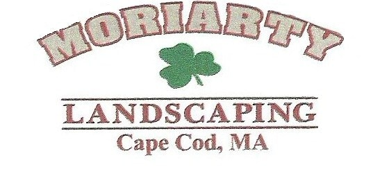 Moriarty Landscaping