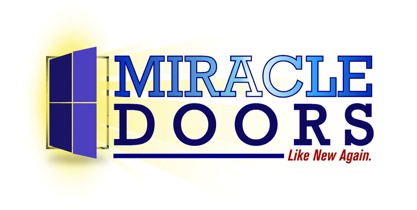 Miracle Doors of Dallas and Fort Worth