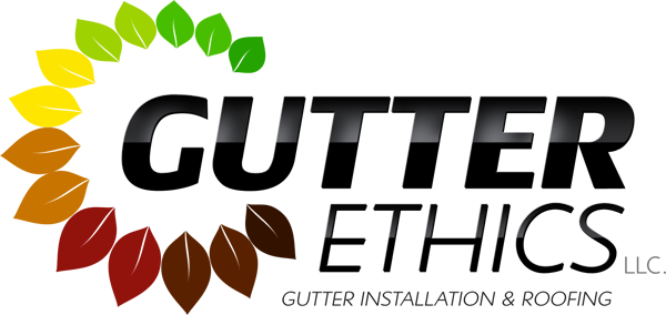 Gutter Ethics LLC