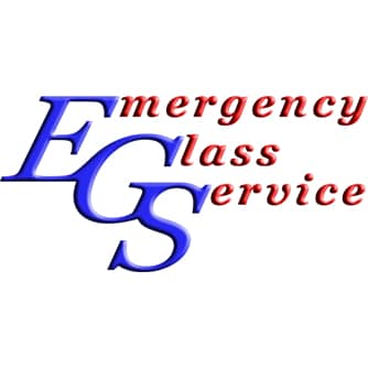 Emergency Glass Service