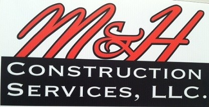 M&H Construction Services LLC