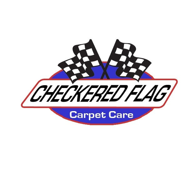 Checkered Flag Carpet Care LLC