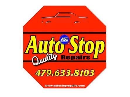 Auto Stop Repairs