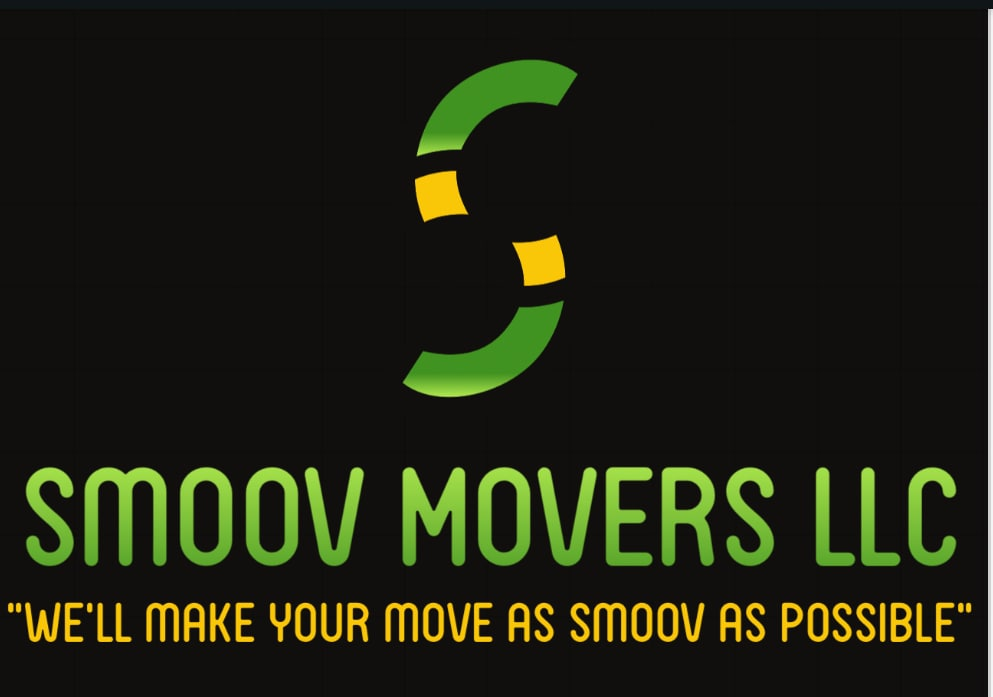Smoov Movers LLC