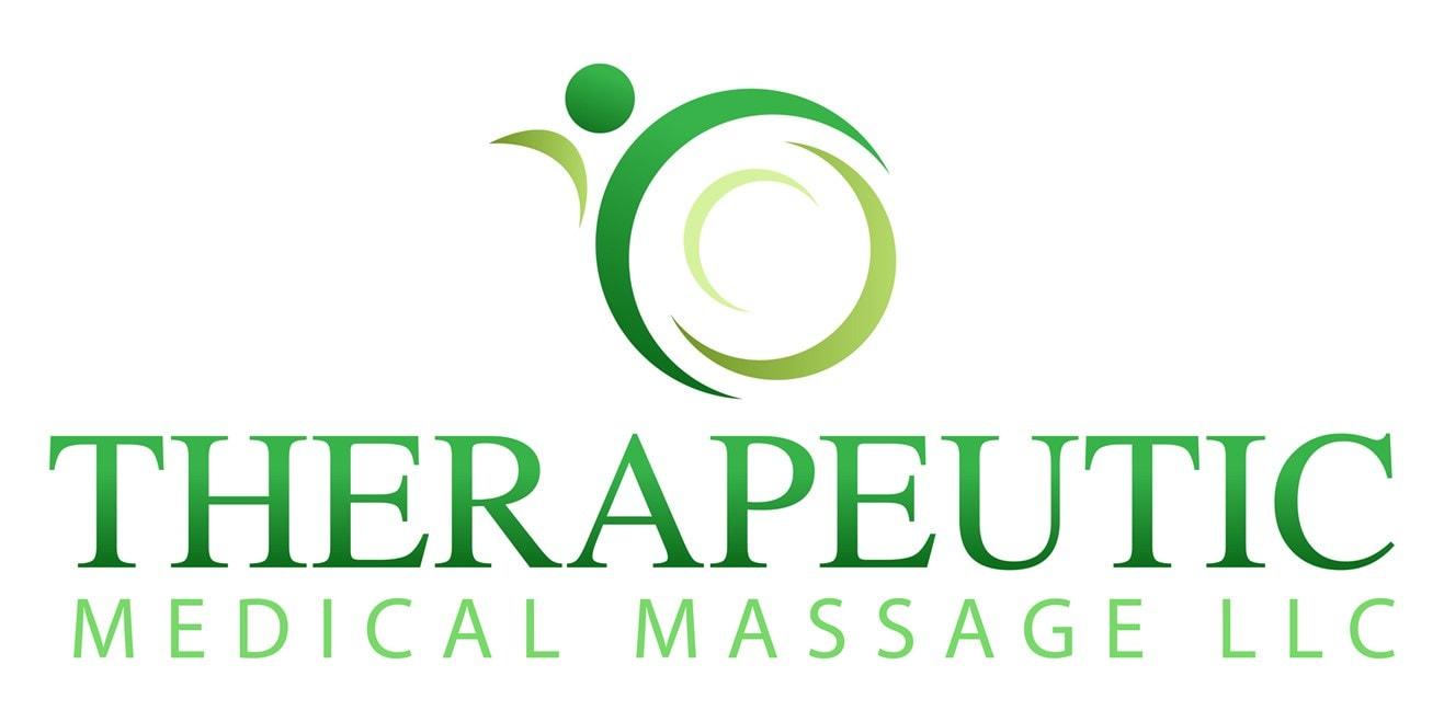 Therapeutic Medical Massage, LLC