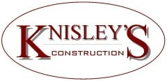 Knisley's Construction