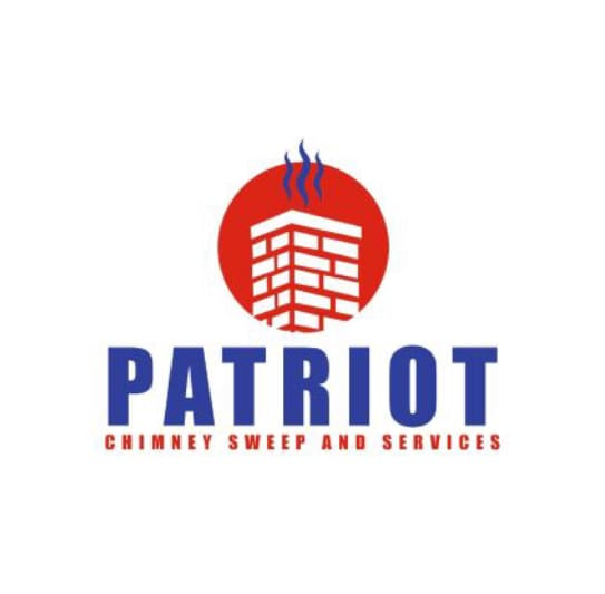 Patriot Chimney Sweep and Services