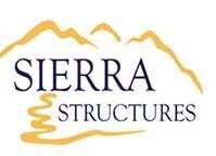 Sierra Structures