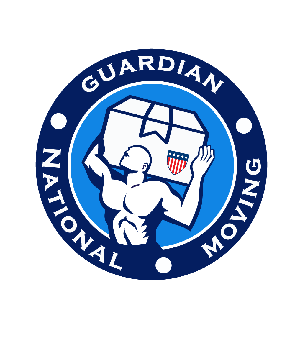 Guardian National Moving Company