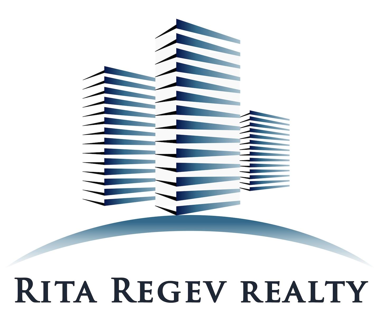 Rita Regev, P.A. Broker Associate