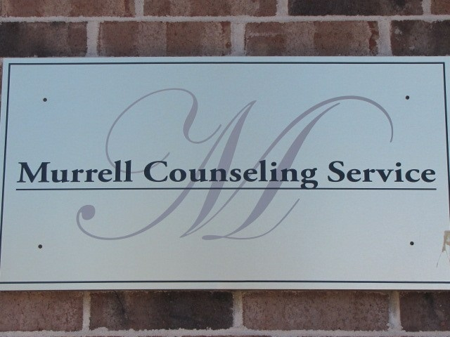 Murrell Counseling and Psychological Service