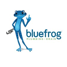 Bluefrog Plumbing & Drain of O.C.