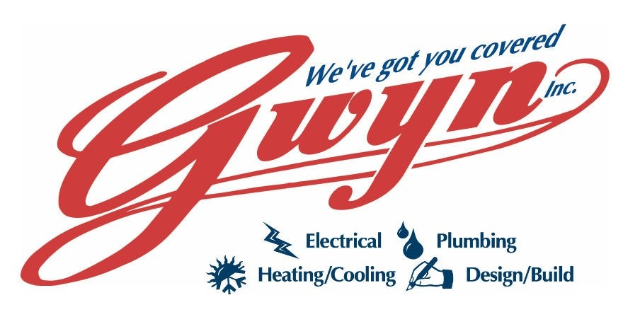 Gwyn Electrical Plumbing Heating And Cooling