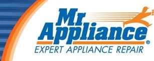 Mr. Appliance of West Central Ohio