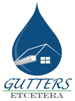 Gutters Etcetera, LLC