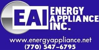 Energy Appliance Repairs Service, Inc.