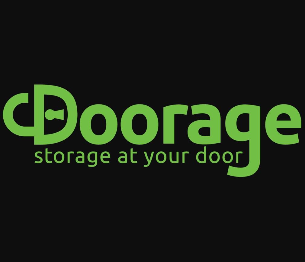 Doorage