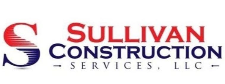 Sullivan Construction Services, LLC