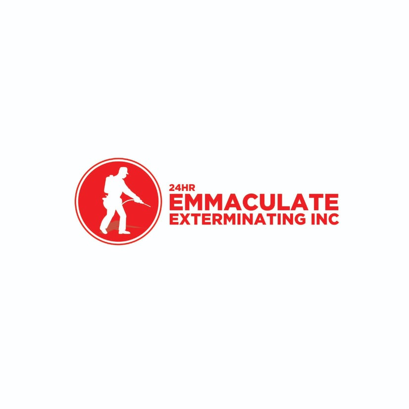 24hr Emmaculate Exterminating inc