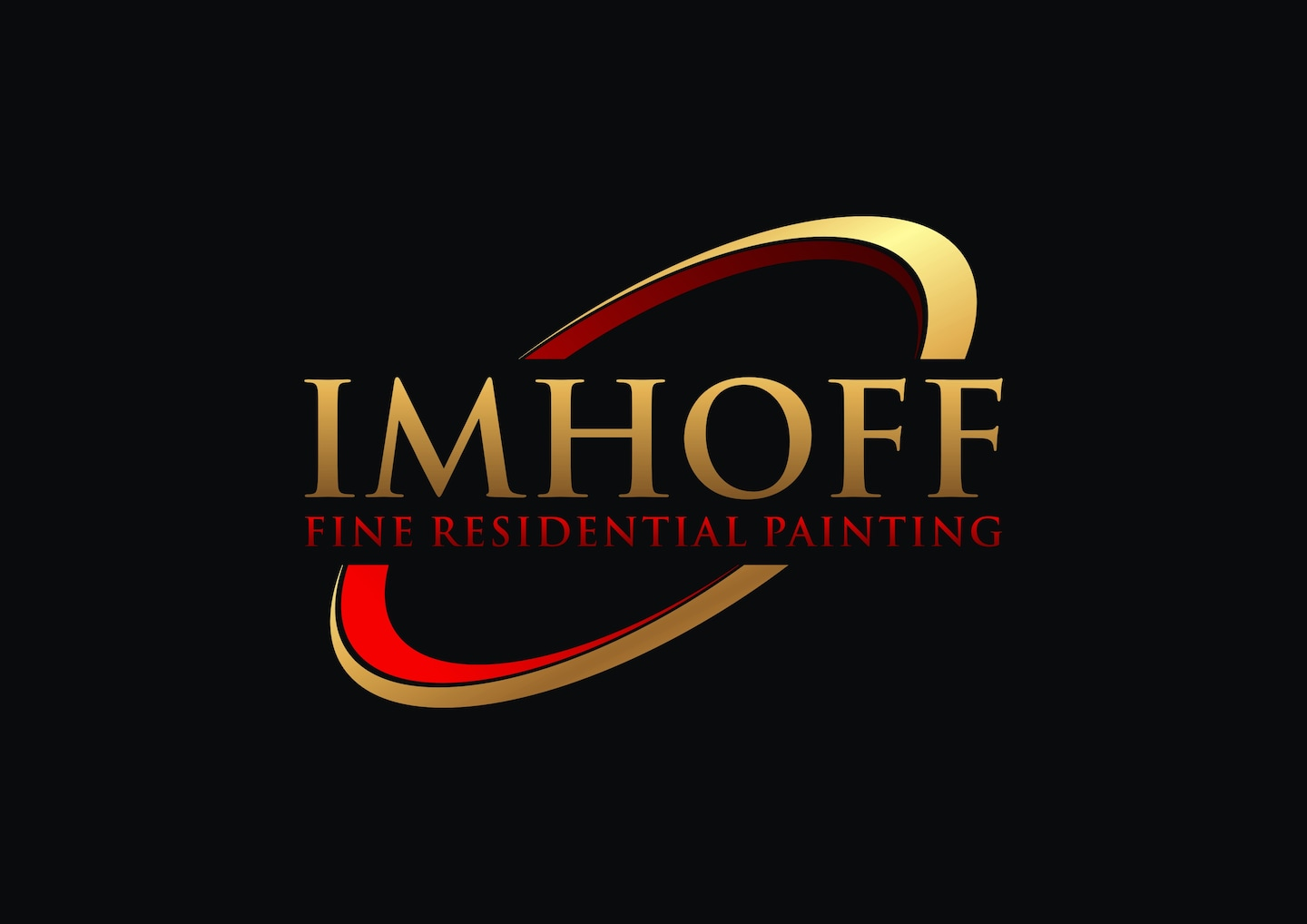 Imhoff Painting, Inc.