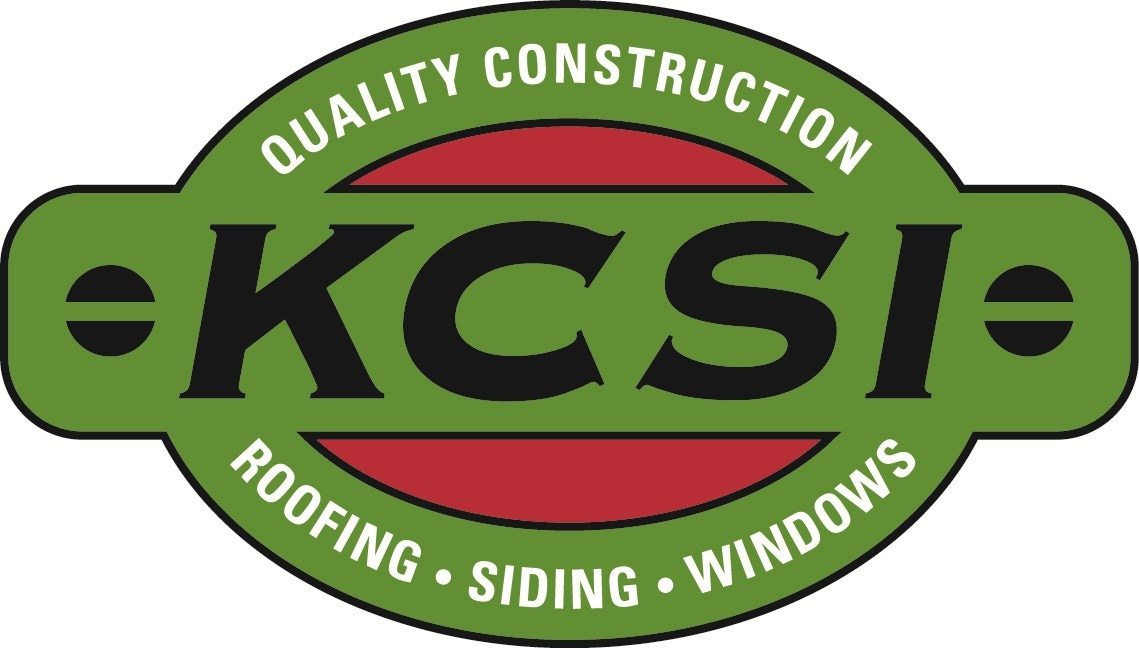KCSI Construction Inc