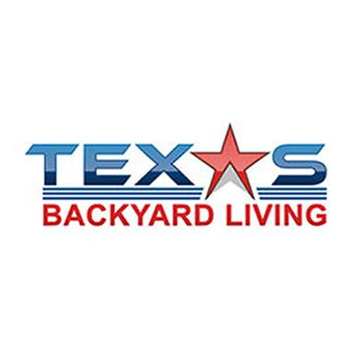 Texas Backyard Living