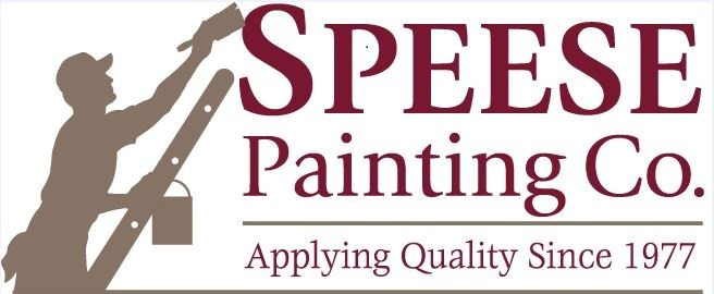 Speese Painting Co., LLC