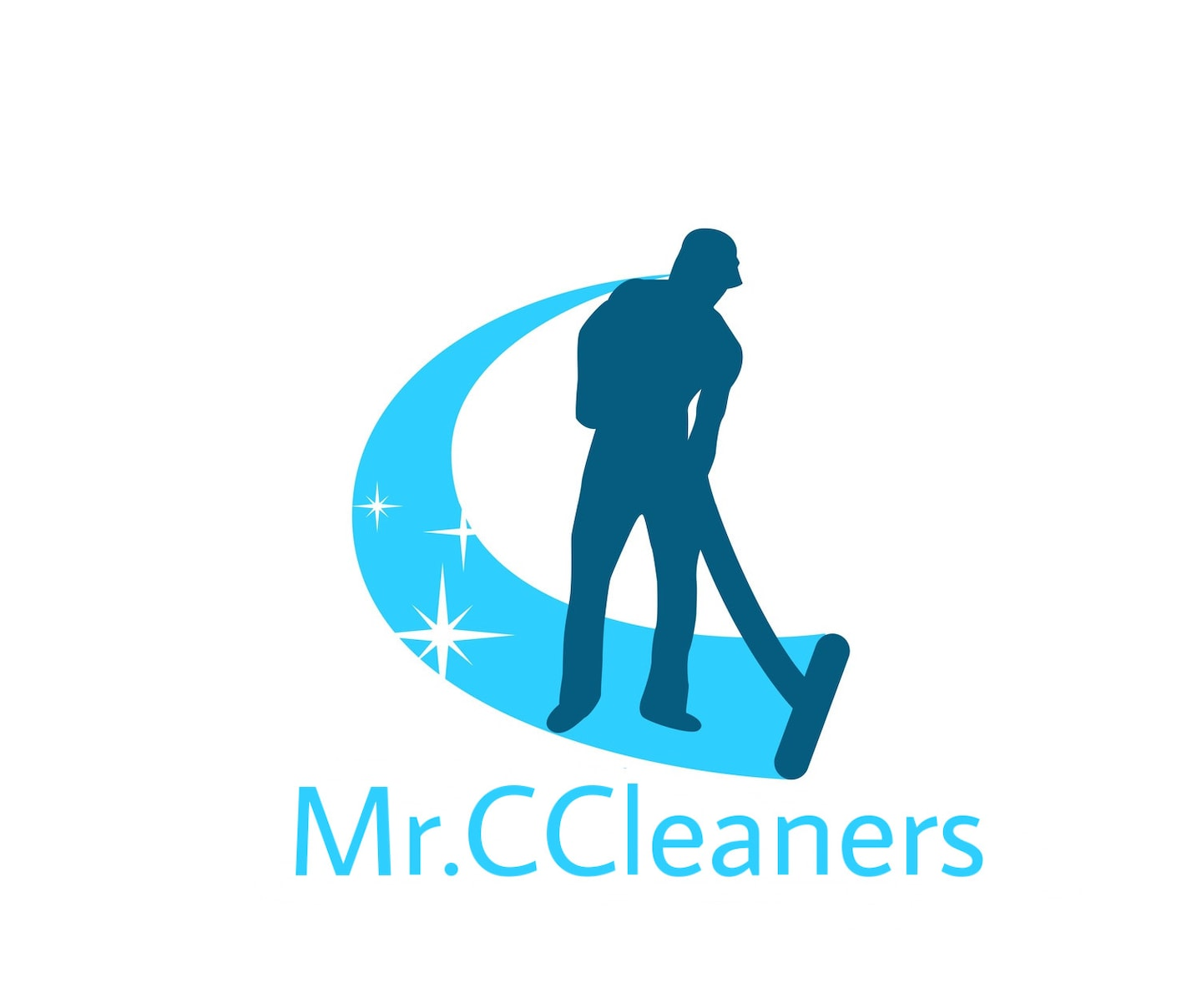 Mr.CCleaners