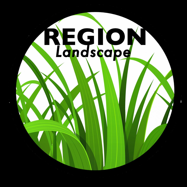 Region Landscape