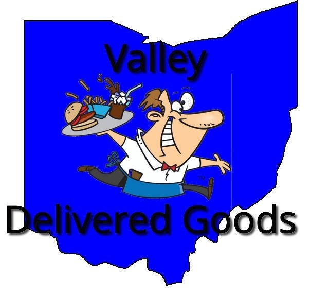 Valley Delivered Goods