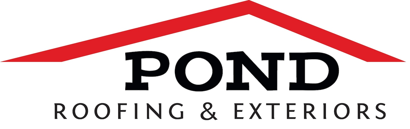 Pond Roofing Co Inc