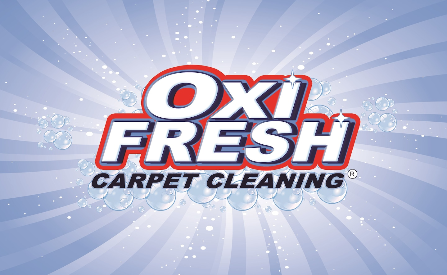 Oxi Fresh of Southwest Michigan